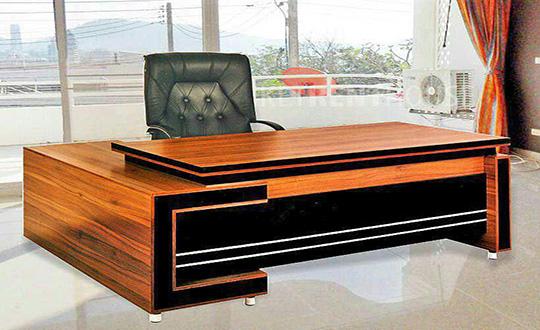 میز مدیریتی تکتا پارتیشن4