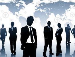 پارتیشن اداری و اصول دکوراسیون اداری