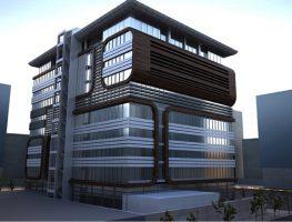 اهمیت ام دی اف(MDF) در طراحی دکوراسیون داخلی و ساختمان